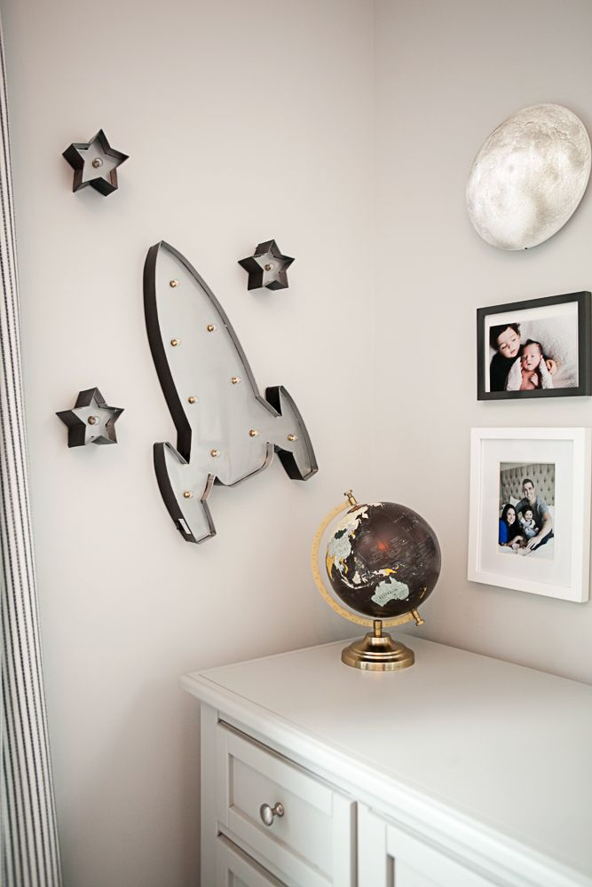 Best 25 outer space bedroom ideas on pinterest boys for Outer space decor for nursery