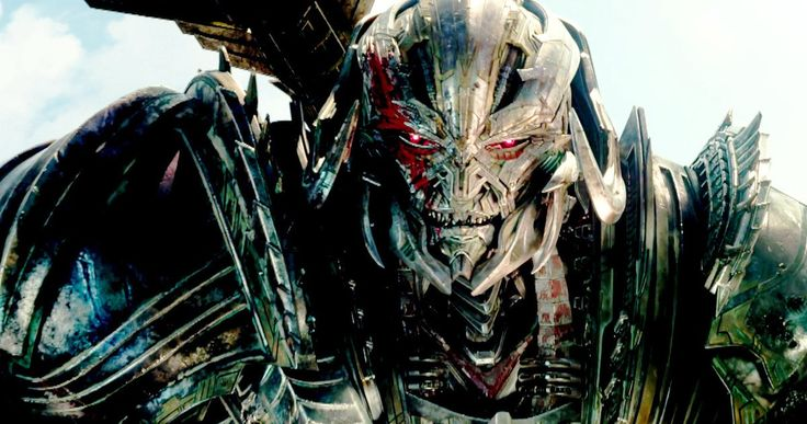 Why You Need to See Transformers: The Last Knight in IMAX 3D -- Michael Bay explains how he became the first filmmaker to shoot in native IMAX 3D for his upcoming sequel Transformers: The Last Knight. -- http://movieweb.com/transformers-5-video-featurette-imax-3d/