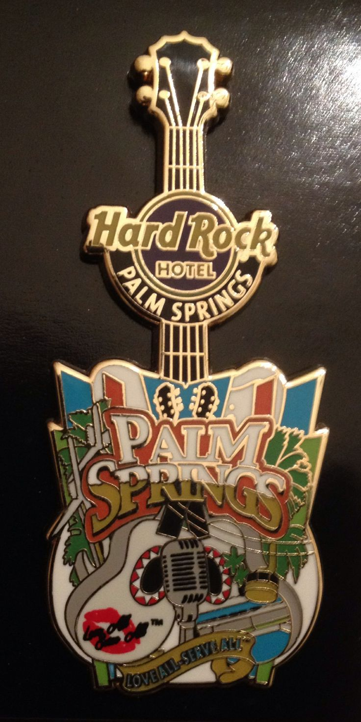 case study on hard rock cafe s human resource strategies Hard rock cafe's tangible product is the food that they produce human resources: hard rock cafe case study hard rock cafe.