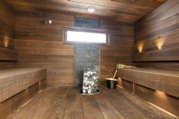 Omakotitalo, 150 m2, Vantaa