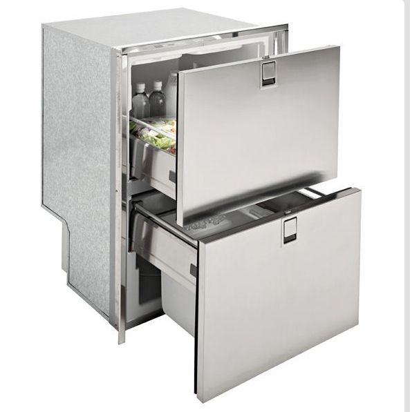 25+ best gefrierschrank mit eiswürfelbereiter ideas on pinterest ... - Küchenplaner Online Ikea
