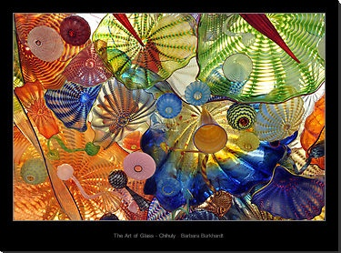 Chihuly: Chihuly Glasses, Gorgeous Glasses, Glasses Artists, Beautiful Glasses, Blown Glasses, Stained Glasses, Art Glasses