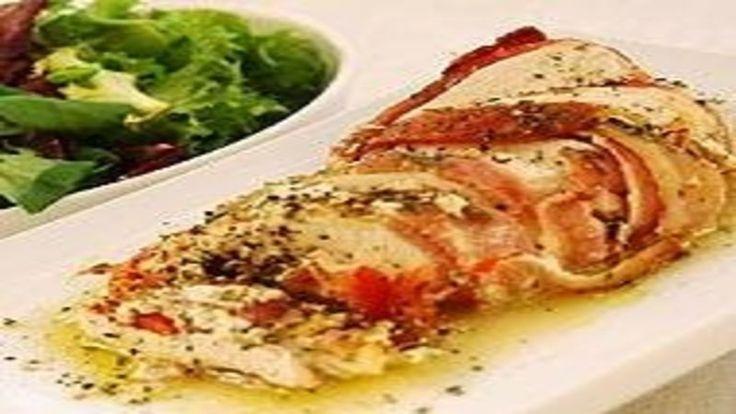 Chicken Breast Recipes Uktv Lite Food Recipes Pinterest