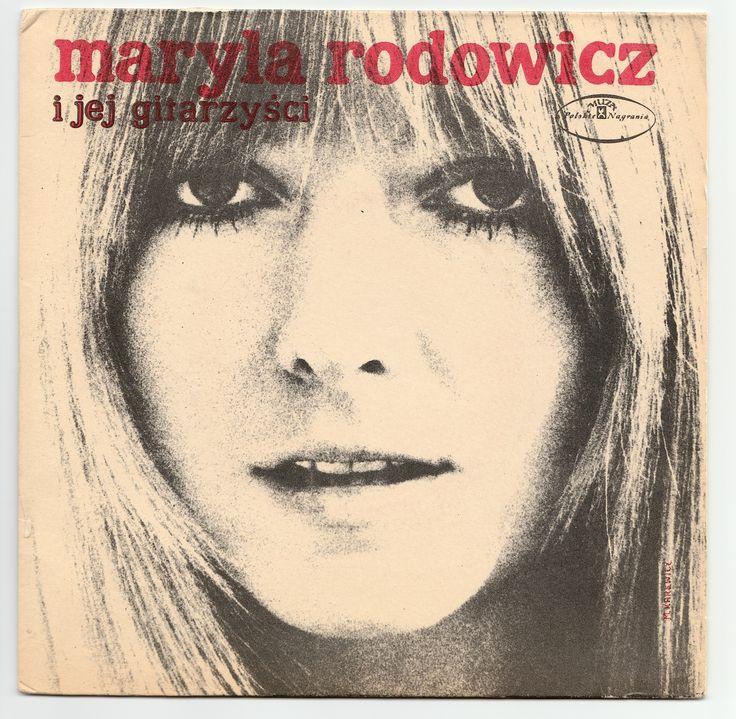 "7"" vinyl giving good face"