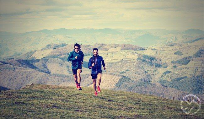 Calendario de carreras Trail Running 2018: Las 25 pruebas más atractivas