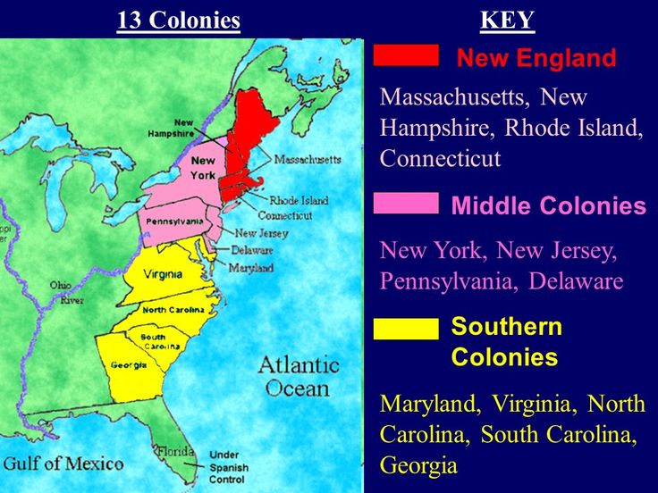 Colonial Regions Powerpoint Presentation Key Topics Terms And People New England Massachusetts New Hampshire 13 Colonies Thirteen Colonies Middle Colonies