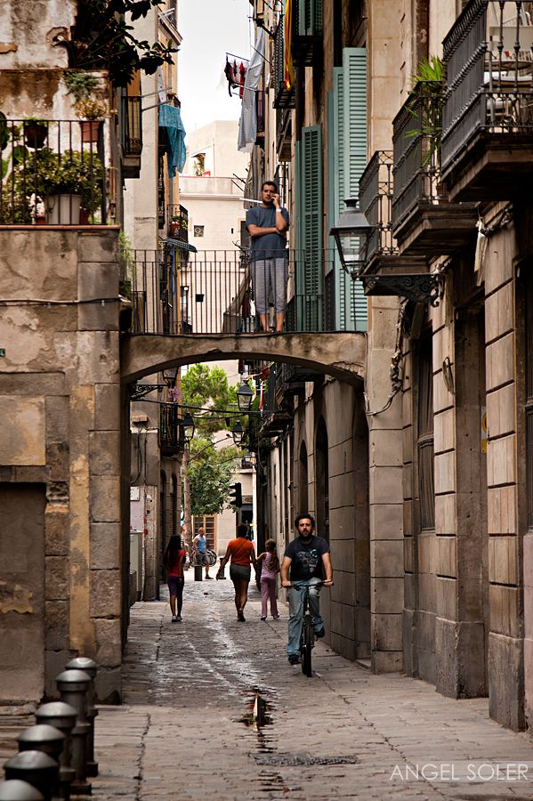 . Barcelona,España.                                                                                                                                                      Más