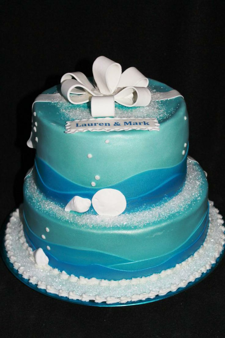weddings cakes forward weddings cakes cake delivery in boston ma cakes