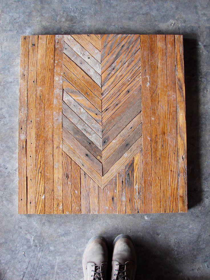 1000 Ideas About Solid Oak Table On Pinterest Oak Table