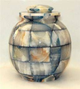 Cremation Urns, Cremation Vaults, & Memorial Furniture Direct to You.