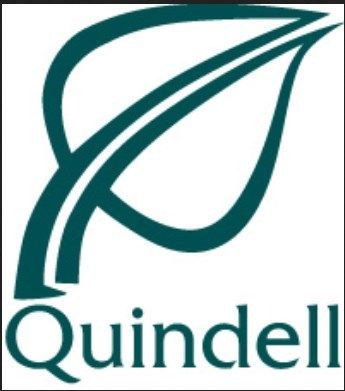 QUINDELL Under EU plans, every new car sold in UK will have a 'black box' device - http://www.directorstalk.com/quindell-under-eu-plans-every-new-car-sold-in-uk-will-have-a-black-box-device/