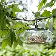 Find Peckish Small Bird Seed Feeder at Homebase. Visit your local store for the widest range of garden products.