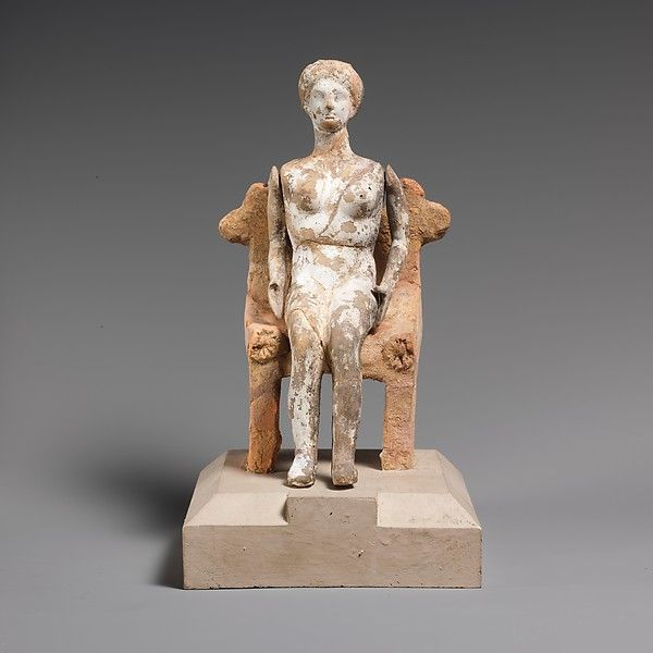 a look at the ancient greek and roman cultures at the metropolitan museum of art Can the modern study of this ancient art reflect how we too the depiction of the hunchback in greek and roman art now at the walters art museum in.