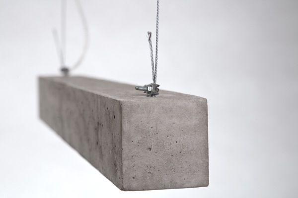 lampa betonowa BETONÓWA fot.a_juraszczyk
