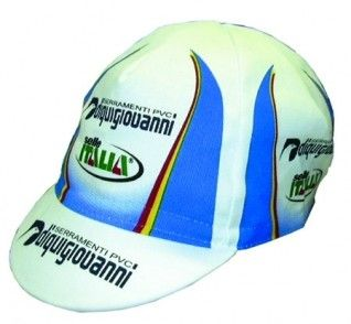 Apis Selle Italia 2008 - Store For Cycling