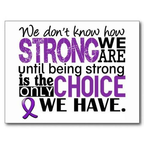crohns and colitis foundation - Google Search