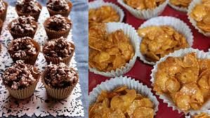 Image result for kids party food ideas buffet