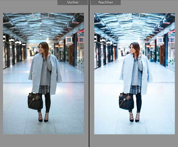 Lightroom Bildbearbeitung: 7 ultimative Tipps für tolle Blog Fotos
