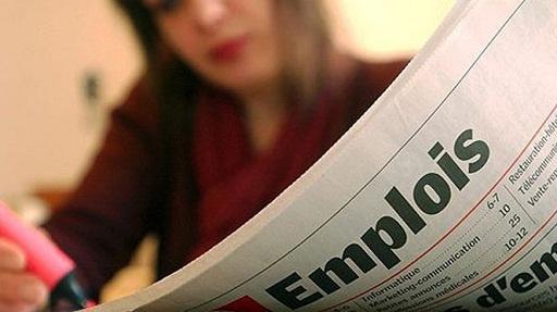 Emploi-Tunisie: Qatar veut recruter 20000 tunisiens