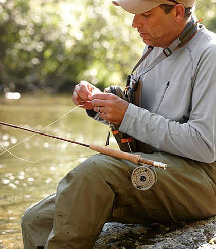 71 best images about take me fishing on pinterest fly for Ll bean fishing