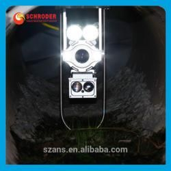 400 Best Images About Sewer Inspection Camera For Plumber