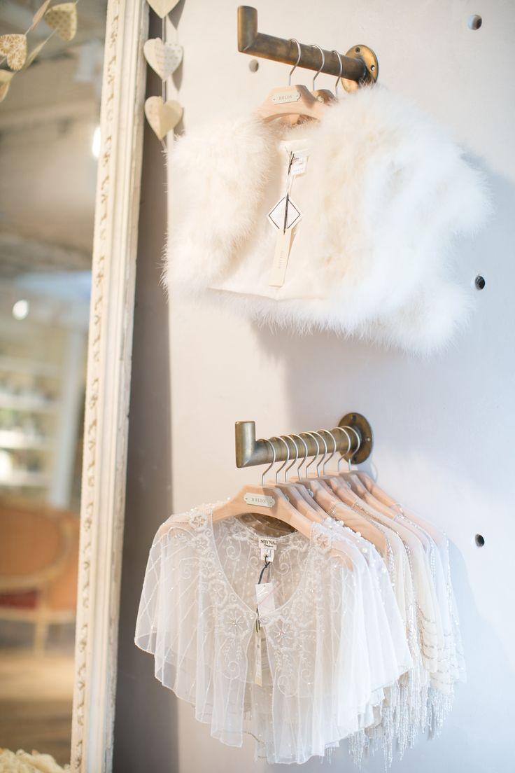 Photography: Jana Williams - jana-williams.com  Read More: http://www.stylemepretty.com/2014/01/29/wedding-dress-shopping-with-devon-rachel/