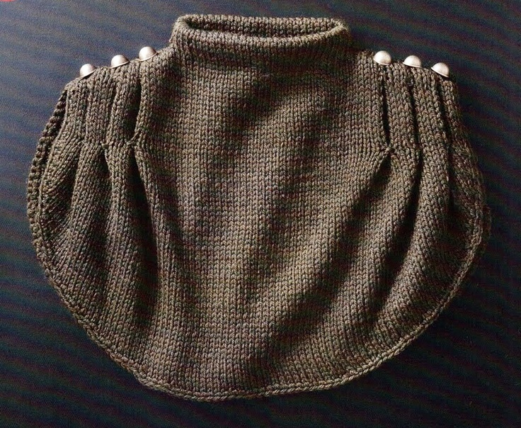 Knitting Patterns Phildar : 97 best images about Phildar Knitting Crochet Magazine on Pinterest Muse, R...