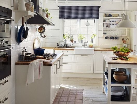 black and white checkered kitchen curtains