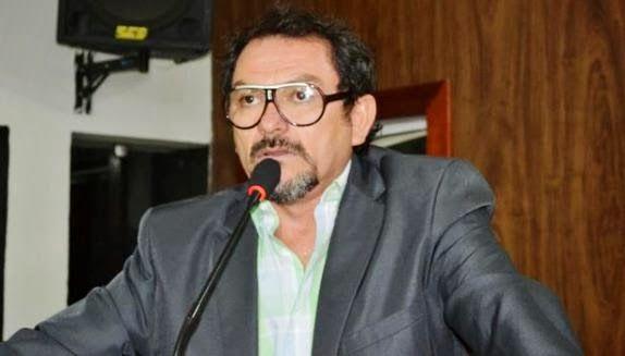 RN POLITICA EM DIA: DO BLOG DE MARCOS DANTAS...