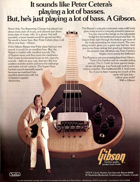1979_gibson-ripper-ad