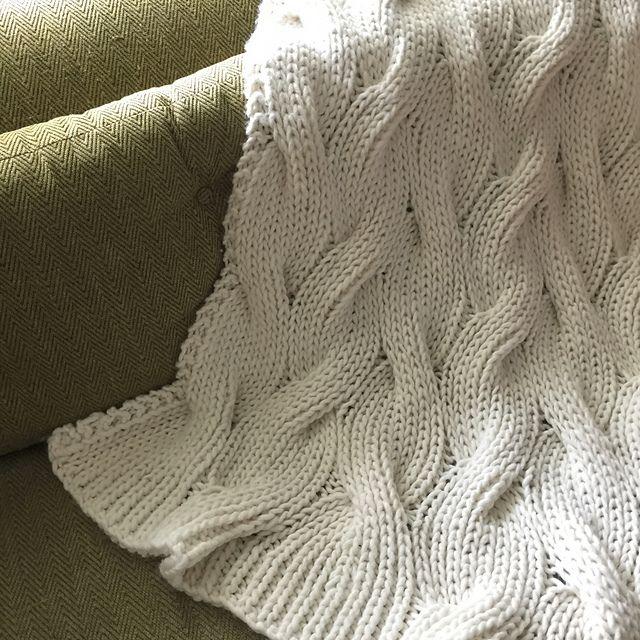 Moguls Pattern By Trisha Mitberg Completely Reversible