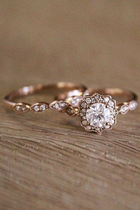 This Is The Exact Ring I Want 08 10 2018 Rings In 2018 Pinterest