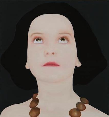 Katinka Lampe - Amsterdam, The Netherlands Artist - Painters - Artistaday.com