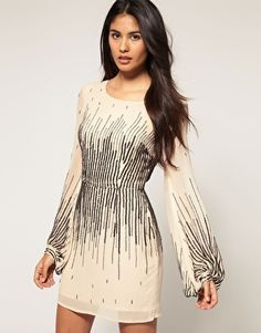xmas party dresses uk 2015 glitter sequins - Google Search