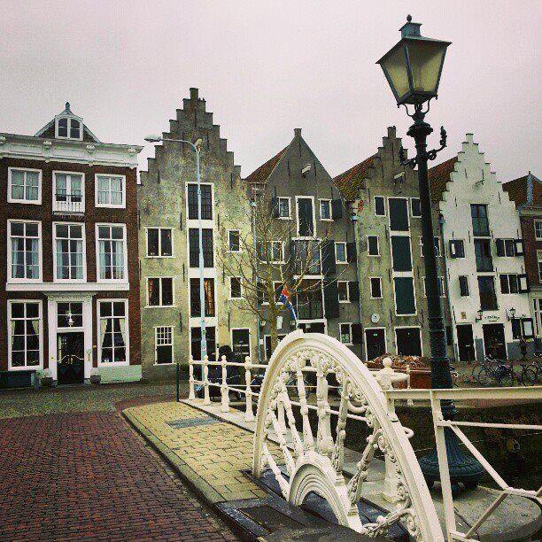 middelburg, the Netherlands 2006