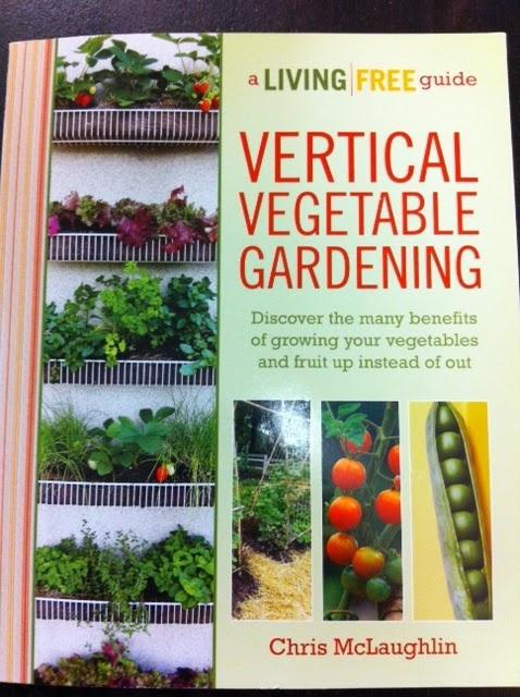 the vertical farm book pdf