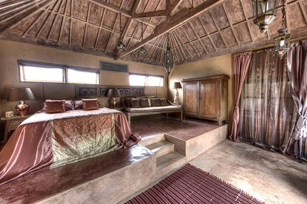 balquisse heritage hotel 5