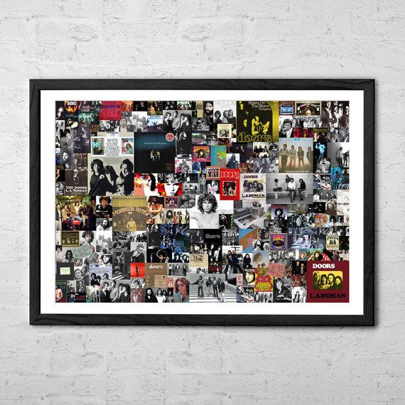Collage Wall Art 39 best collage images on pinterest | cardboard tubes, monitor and