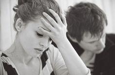 Crisis de pareja: Cómo superarla con una terapia de pareja