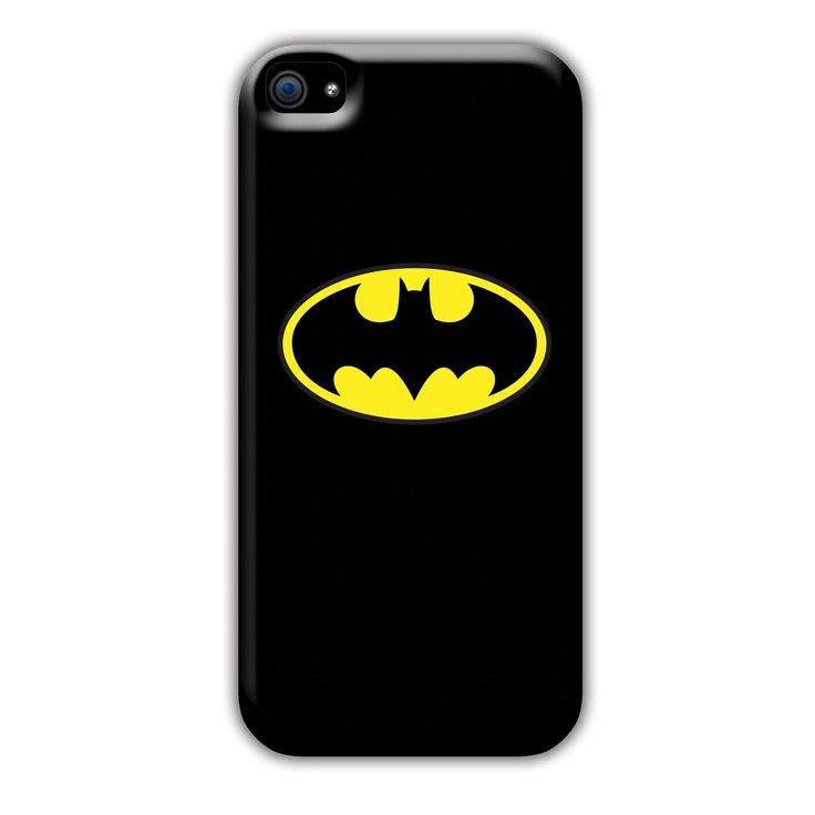 Casegorilla.com Custom cell phone cases  Custom cell phone case, Phone cases, Cell phone cases