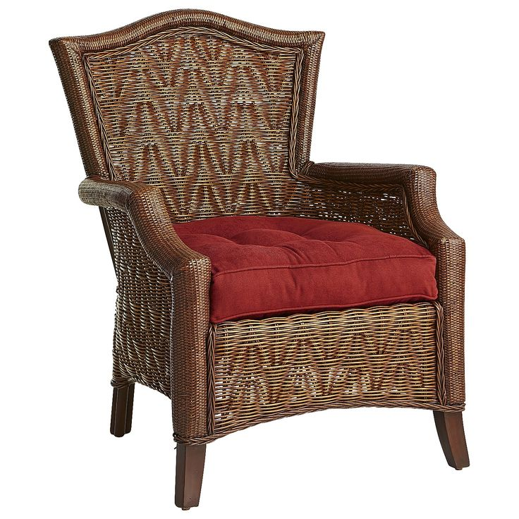 1000 Images About Chairs Arm Chairs Recliners Sleeper Chairs On Pinterest