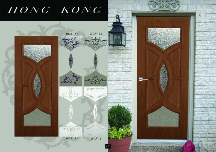 hong-kong.jpg (8910×6300)