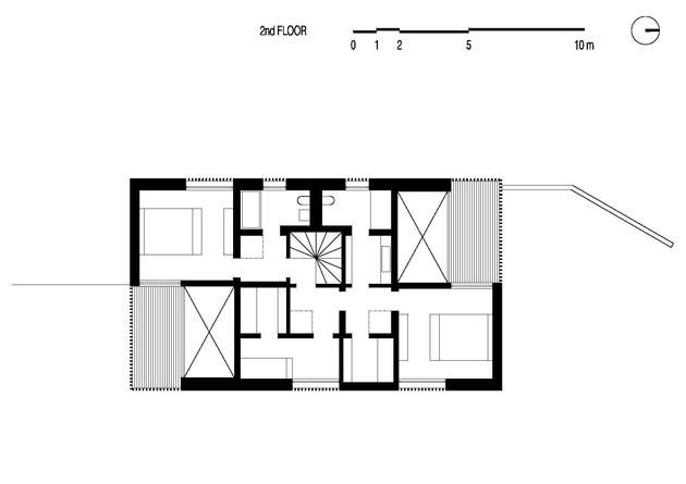 glass-living-edge-wood-clads-house-contrasts-32-plan2.jpg