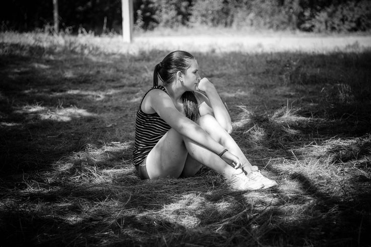 Life by Дмитрий Волков on 500px