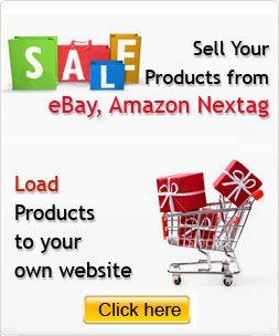 Legit Money Making Links: Wholesale 2 B