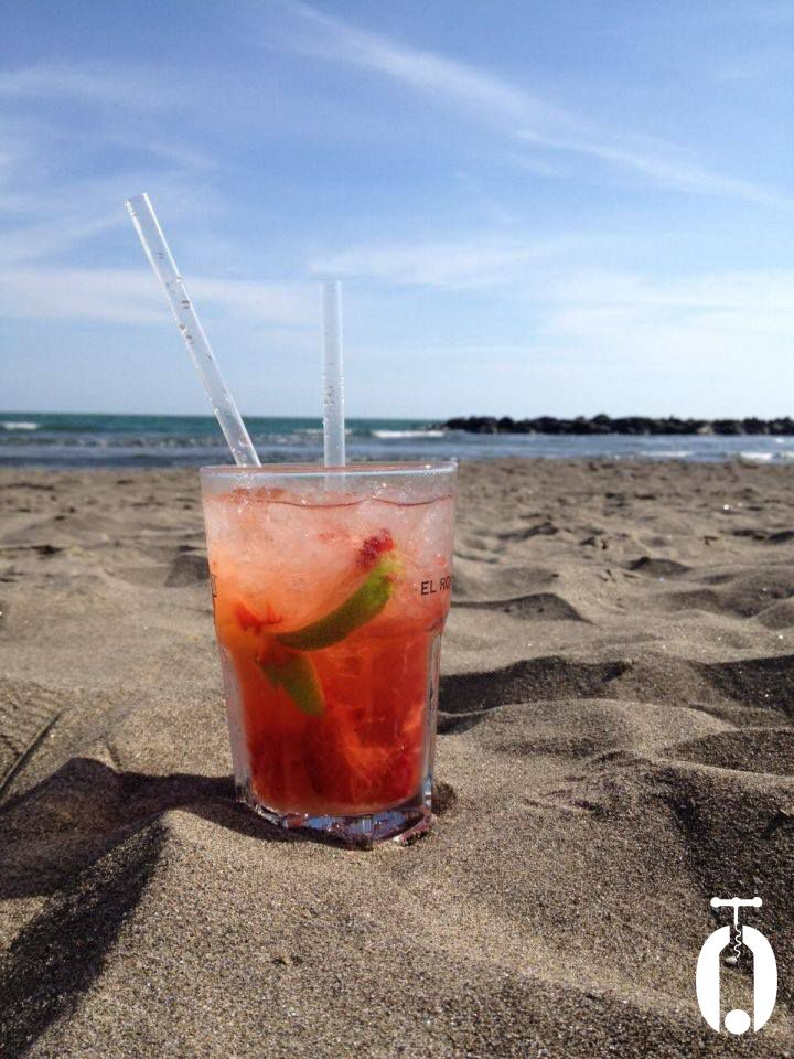 mare, amici, relax, cocktail! 075winestore.com