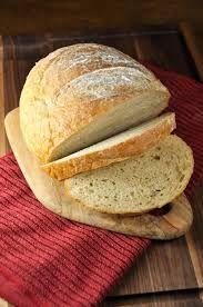 Image result for rye bread artisan loaf