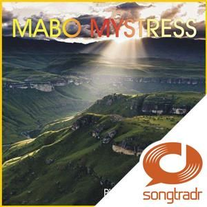 Pierre Leo And Didie - Mabo Mystress