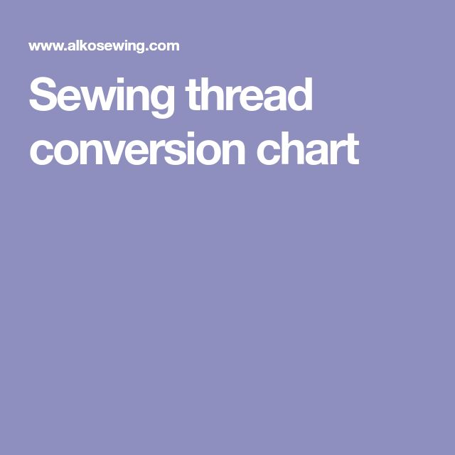 85 Best Embroidery Images On Pinterest Embroidery Ideas Machine