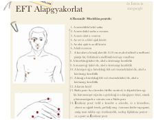 Letöltés EFTAgi - magyar EFT